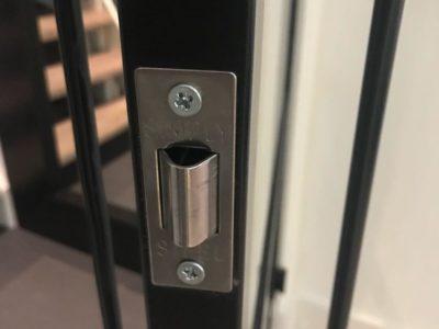 stalen-details-sluitingsysteem