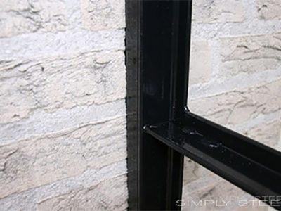stalen-pui-details_27-12-2012_01