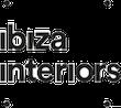 Stalen kozijnen in Ibiza