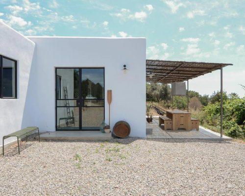 the-campo-loft-ibiza-ibiza-interiors-1