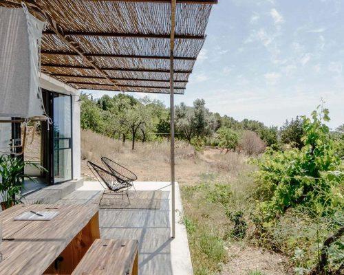 the-campo-loft-ibiza-ibiza-interiors-2