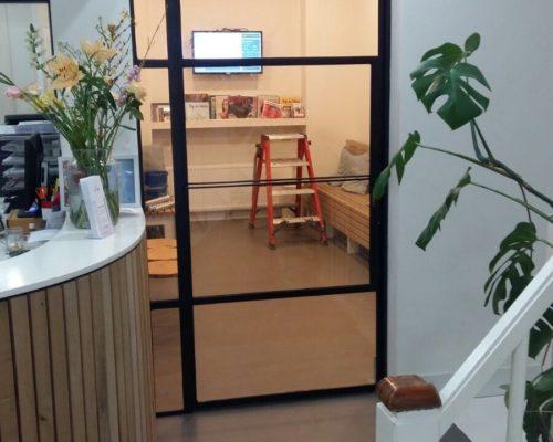 binnenpui-dokterzuid-enkeledeur