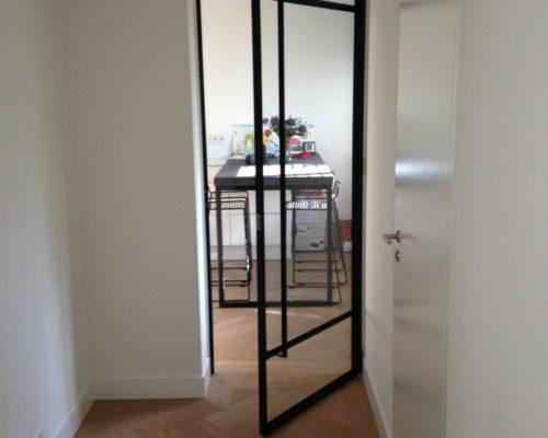 binnenpui-enkeledeur-open-3vaks-greef