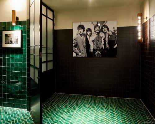 stalen binnenpuien-toiletdeuren-villa-welgelegen3