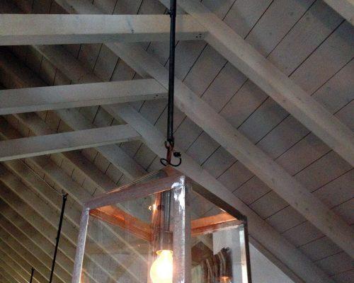stalen-lamp-IMG_6542