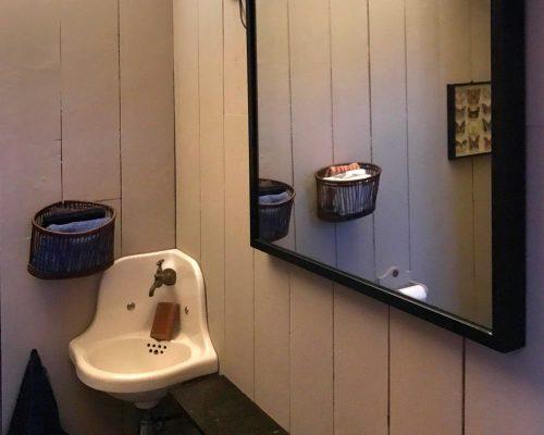 stalen-spiegel