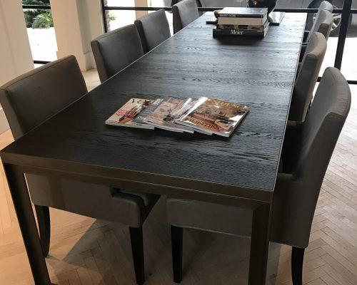 stalen-tafel-frame-01