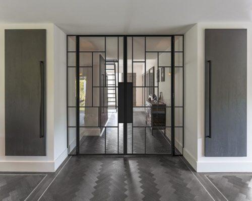 Stalen-deur-simply-steel-bertram-beerbaum