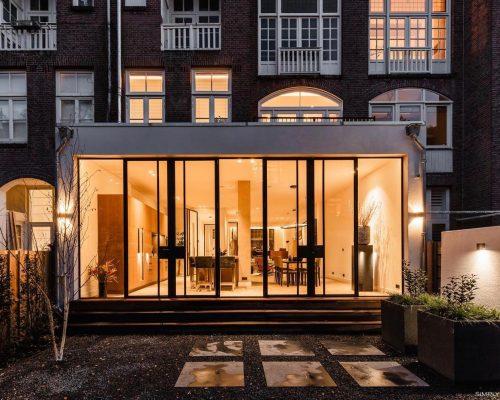 buitenkozijn_amsterdam