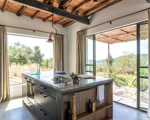 the-campo-loft-ibiza-ibiza-interiors-7