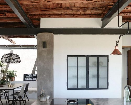 the-campo-loft-ibiza-ibiza-interiors-binnen9